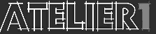 Atelier 1 Case pasive, Optimizare energetică la standard de casă pasivă, schițe de proiect