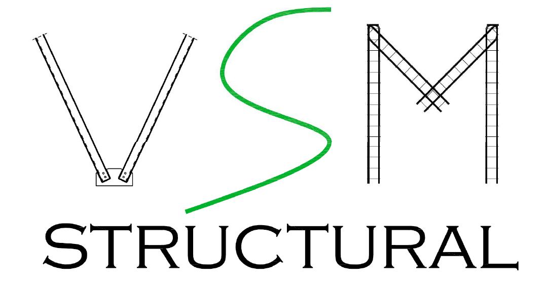 VSM Structural - proiectant structuri de rezistență